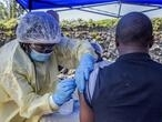 WHO declares DR Congo's Ebola epidemic a 'public health emergency of international concern'