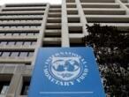 صندوق النقد الدولي يقرر تخفيفا فوريا لأعباء ديون 25 دولة لمساعدتها على مواجهة فيروس كورونا