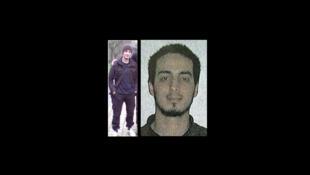 Najim Laachraoui a participé aux attentats de Bruxelles commis le 22 mars 2016.