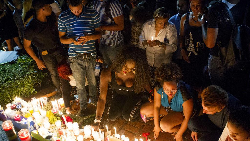 Dimanche 12 juin, Omar Mateen a ouvert le feu dans le club Pulse à Orlando, fréquenté par la communauté gay, faisant une cinquantaine de morts.