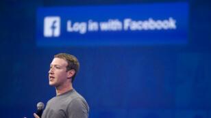 Mark Zuckerberg pourrait être appelé à témoigner devant une commission d'enquête du Parlement britannique.