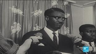 Belgian authorities recently promised to return a tooth of the late Congolese leader Patrice Lumumba, a move welcomed by his family.