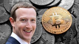 Mark Zuckerberg se préparerait à proposer la cryptomonnaie de Facebook dès le début de l'année2020.