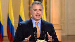 DUQUE_PRESIDENTE_EMERGENCIA_COLOMBIA