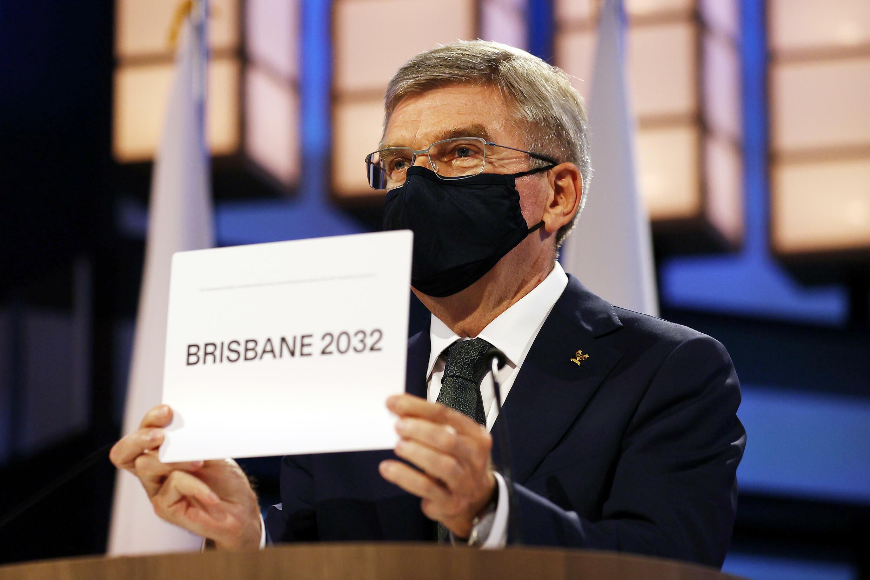 jo-jeux-olympiques-australie-brisbane