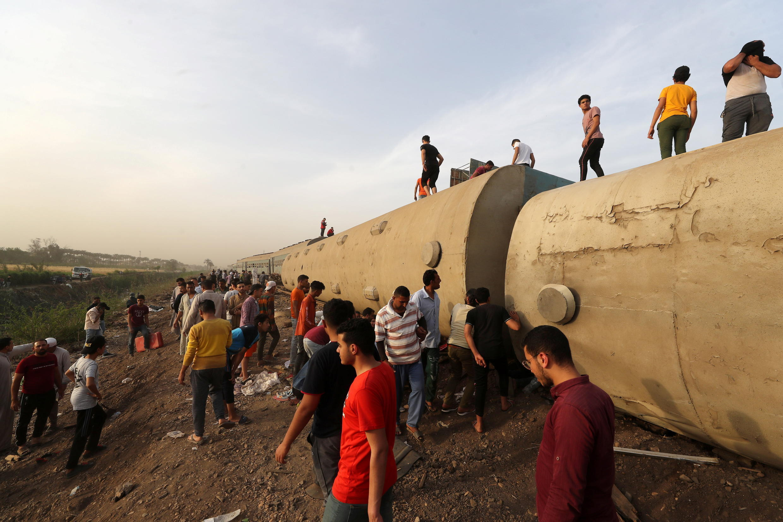ADP_3_EGYPT-CRASH