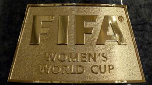 Selon la Fifa, il s'agit d'une décision unanime du comité exécutif de l'instance.