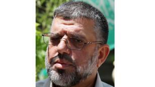 Israël a libéré jeudi Hassan Youssef, l'un des fondateurs du mouvement palestinien armé Hamas.