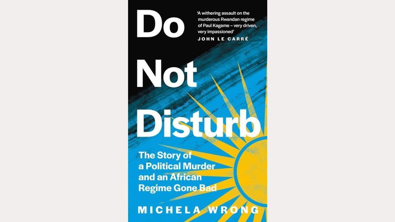 Do-Not-Disturb-sun-main (1)