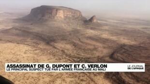 2021-06-11 23:29 FR WB LE JOURNAL DE L AFRIQUE 1106