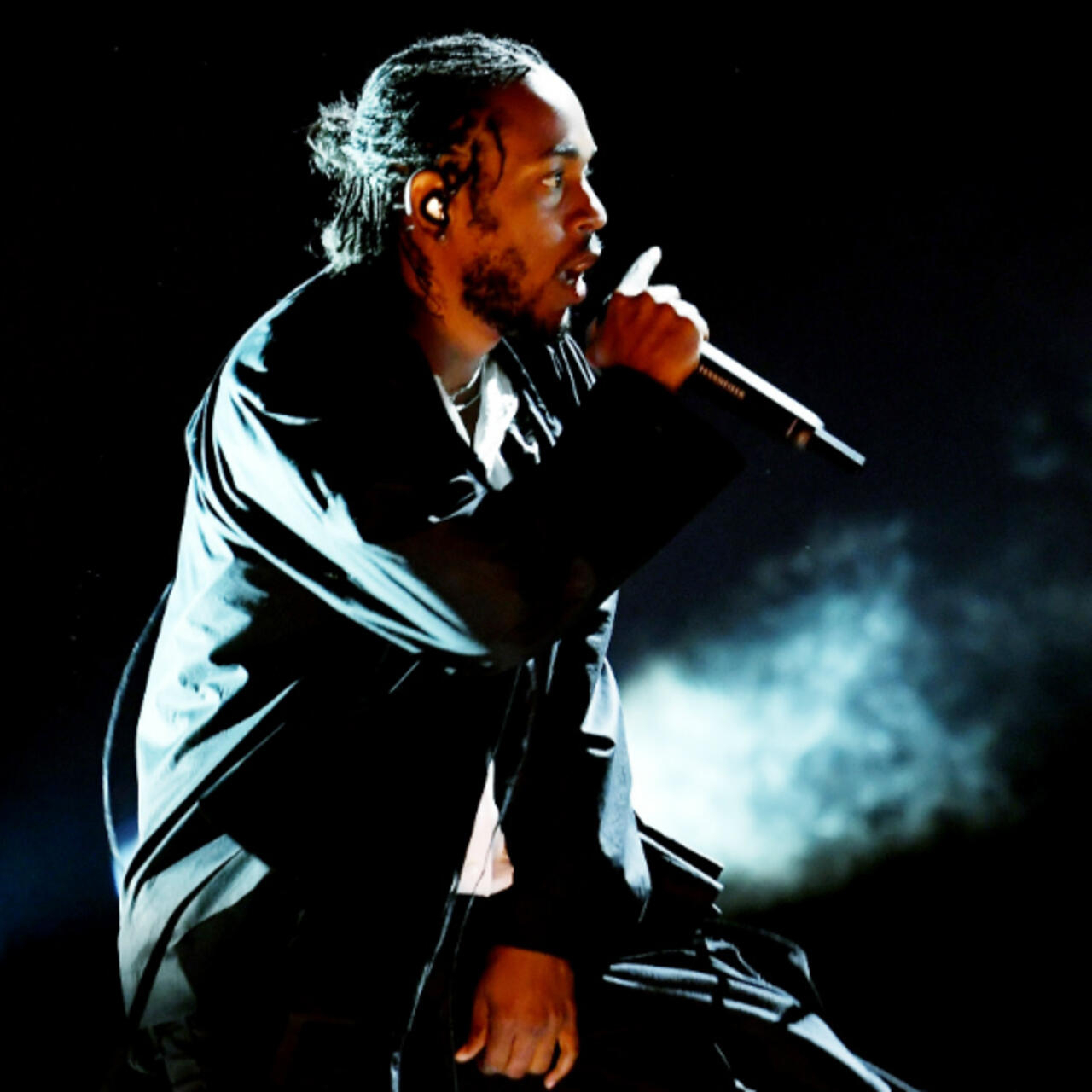 Black Panther Kendrick Lamar Album Download - Adimerdeka.com