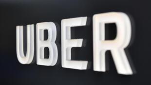 Le géant américain de réservation de voitures avec chauffeur Uber conteste à partir de mardi devant la Cour suprême britannique la reconnaissance du statut d'employé accordé à ses chauffeurs par de précédentes décisions de justice au Royaume-Uni.