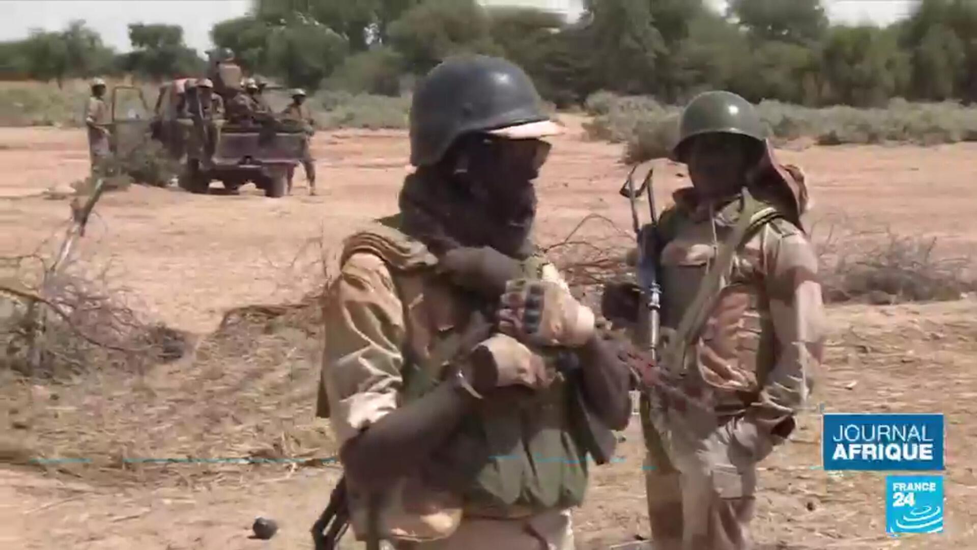 Mali: alerte sur une augmentation de 25% des victimes de violences au deuxième trimestre 202