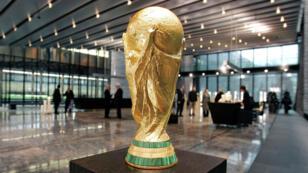 La Coupe du monde de football 2022 se tiendra au Qatar du 21 novembre au 18 décembre.