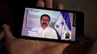 JuanOrlandoHernandez-Honduras-Covid19 (1)