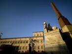 https://www.france24.com/fr/20190821-italie-consultations-nouvelle-coalition-gouvernementale-matteo-salvini-mattarella
