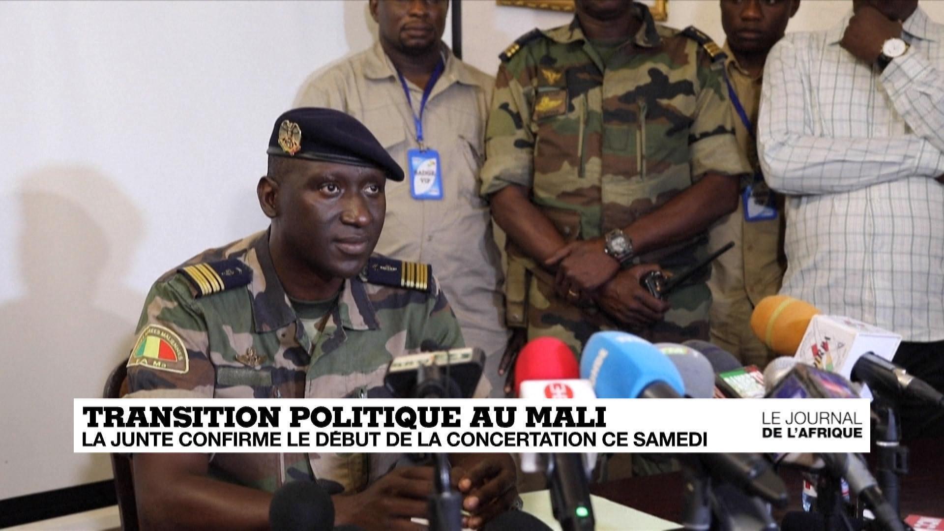 2020-09-04 22:44 LE JOURNAL DE L'AFRIQUE