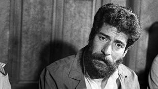 Georges Ibrahim Abdallah en 1986