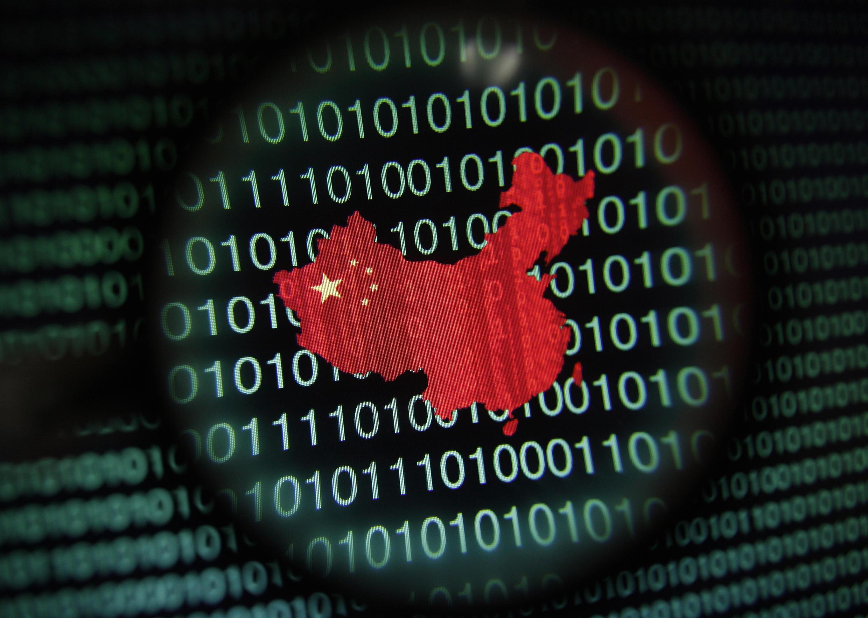 080321-cyber-hack-china-m