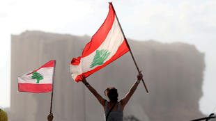 LEBANON-SECURITY-ECONOMY