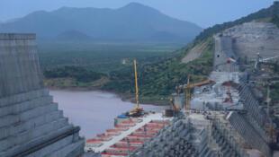 barrage-nil-ethiopie-071019-new_0