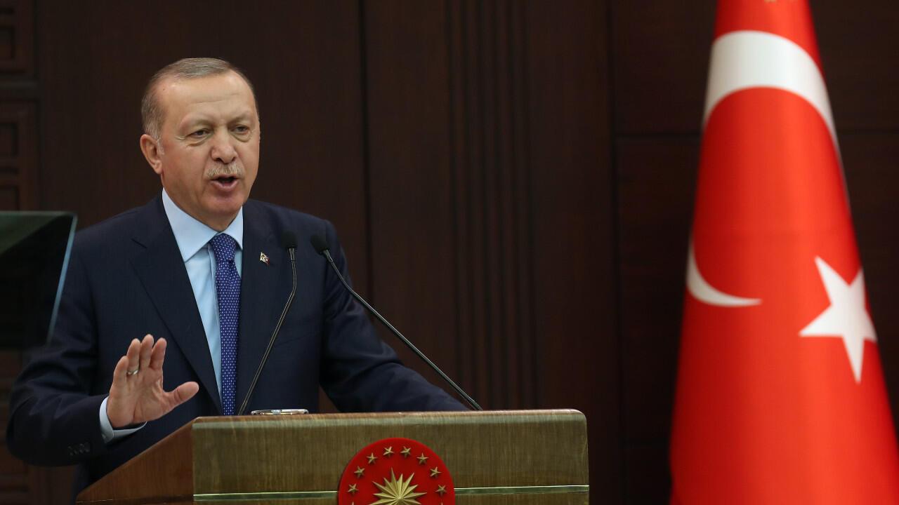 erdogan turquie 2309
