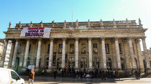 20210324-bordeaux-theatre
