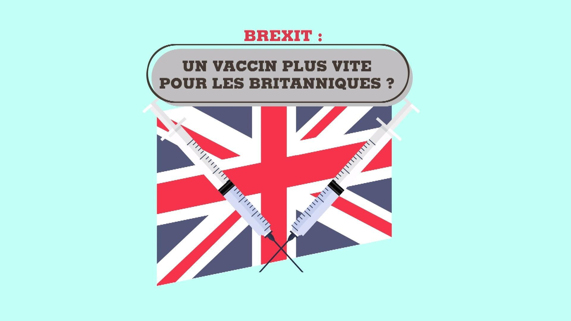 2021-07-15 13:03 FR WB ICI L EUROPE FAKE NEWS VACCIN BREXIT