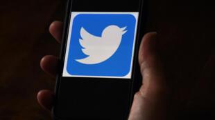 Twitter affirme que 130 comptes sont concernés par l'attaque massive survenue plus tôt cette semaine.