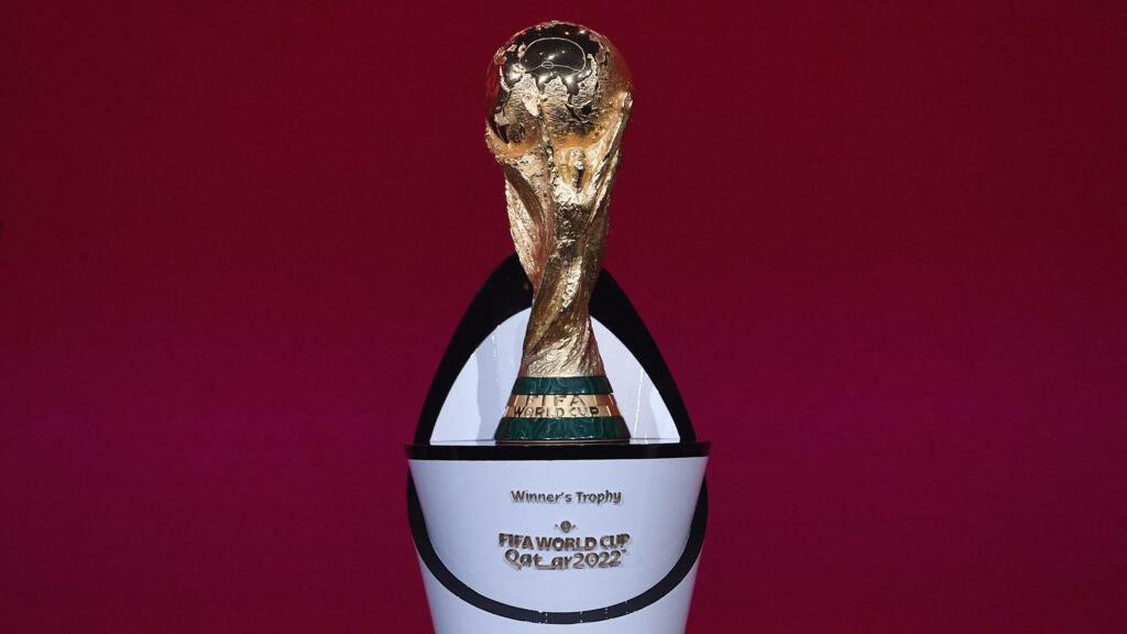 La Fifa au pressing pour une Coupe du monde tous les deux ans