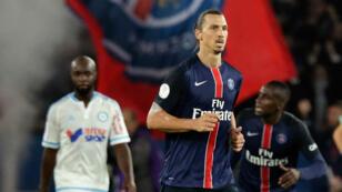 Les chiffres sont formels : le PSG trône sur le football français, loin devant l'OM.