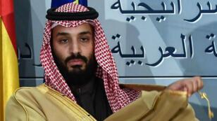 Le prince héritier saoudien Mohammed ben Salmane aime à se présenter comme un réformateur.
