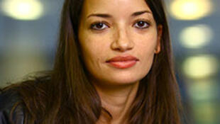 Assiya HAMZA
