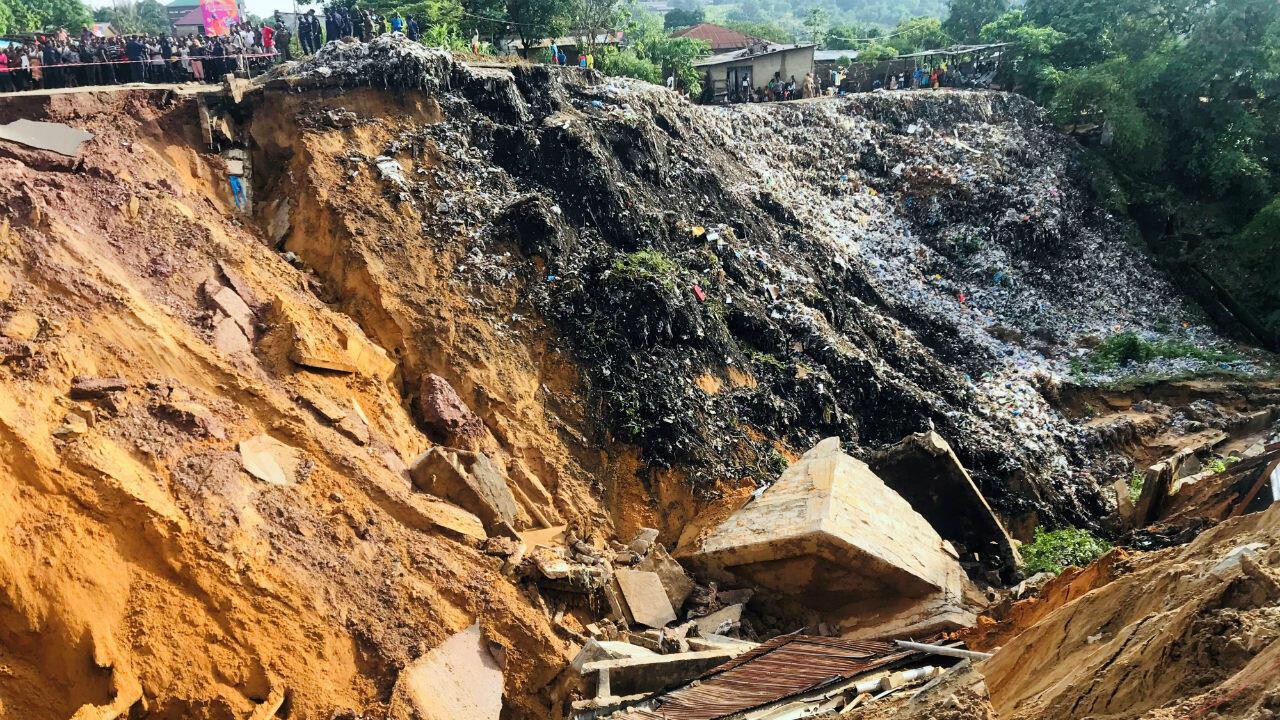 27112019 floods in congo