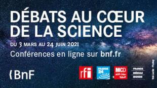 LES DEBATS AU CŒUR DE LA SCIENCE