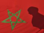 المغرب: محكمة الاستئناف تؤكد أحكاما بسجن صحافيين مع وقف التنفيذ