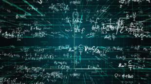 L'Unesco a organisé une journée dédiée à l'apport des mathématiques au développement économique.