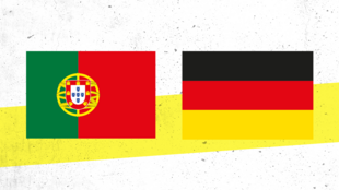 Football euro-2021 portugal allemagne