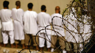 Il ne reste désormais que 127 prisonniers à Guantanamo.
