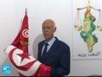 أيُّ رئيس سيكون قيس سعيّد لتونس؟