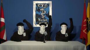 El grupo terrorista dará fin a cerca de 50 años de lucha armada.
