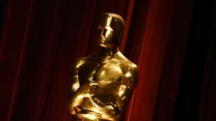 L'académie des Oscars s'est engagée à doubler le nombre de femmes et de personne issues des minorités.