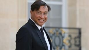 Arcelor Mittal group CEO Lakshmi Mittal has bailed out his cash-strapped brother Pramod in the past