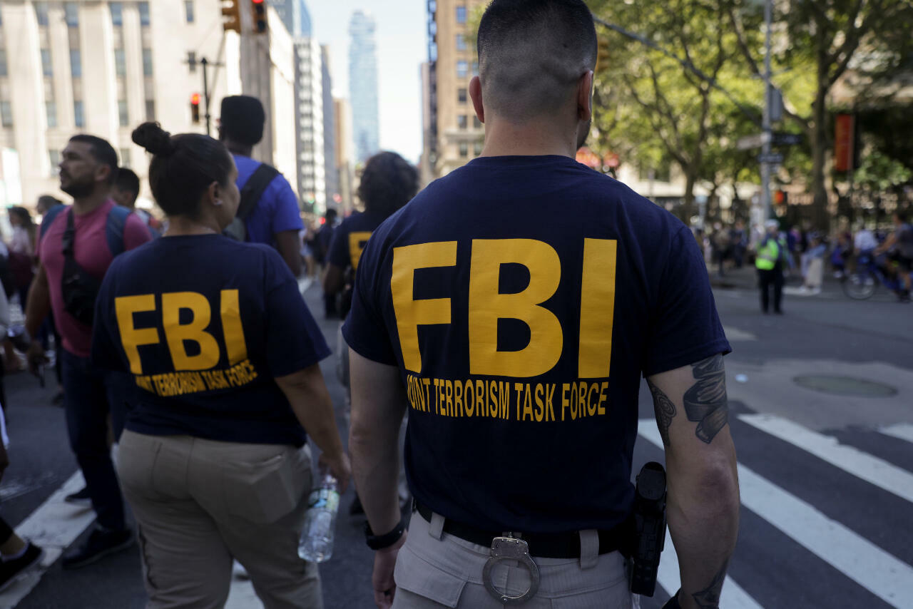 FBI 9_11 anniversary