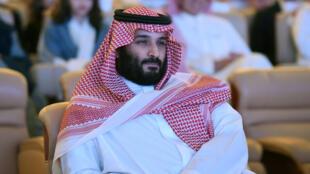 Le prince héritier Mohammed ben Salmane a récemment annoncé des réformes choc en Arabie saoudite.
