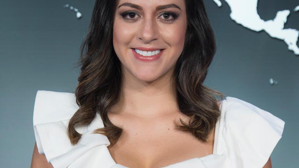 Natalia es una periodista colombiana, apasionada por las noticias internacionales. También es traductora e intérprete simultánea. En France 24 coordina las noticias como jefa de redacción.