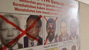 Kabuga rwanda genocide