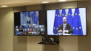 Sommet-Chine-UE-m