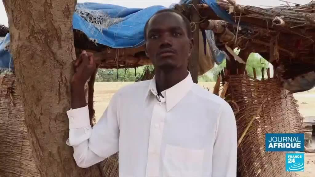 2021-08-03 22:48 Burkina Faso : l'inquiétant recrutement des enfants par les jihadistes