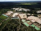 Déforestation : la Norvège bloque 30millions d'euros destinés au Brésil